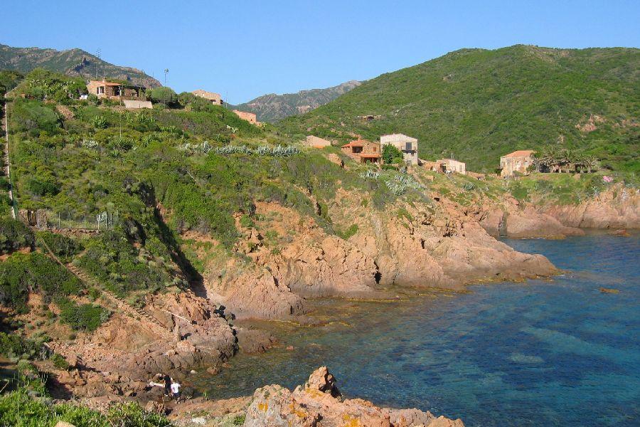 Croisière Corse : sur mesure